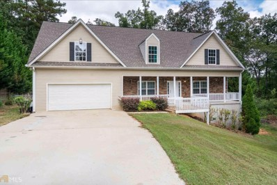 481 Kelleytown Woods Pkwy, McDonough, GA 30252 - #: 8504388