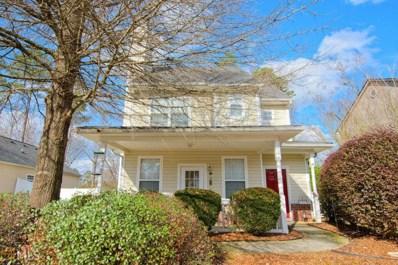 121 Ashgate Way, Carrollton, GA 30117 - MLS#: 8504389