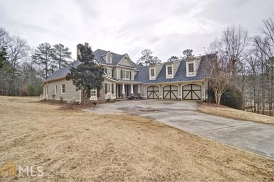 17 Retreat Ridge, Cartersville, GA 30120 - MLS#: 8504431