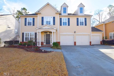 234 Independence Ln, Peachtree City, GA 30269 - #: 8504481