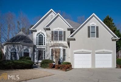 510 Calmwater Ln, Alpharetta, GA 30022 - MLS#: 8504692