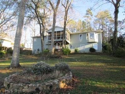 390 Parrot Dr, Monticello, GA 31064 - MLS#: 8504728