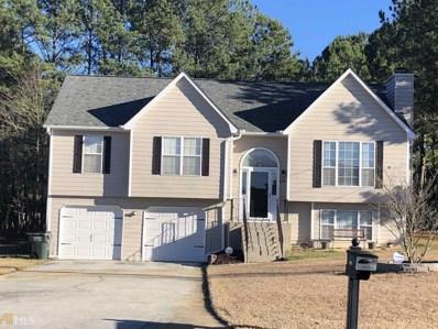 1292 Cooper Rd, Snellville, GA 30078 - MLS#: 8504811