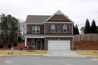 5408 Sycamore Creek Way, Sugar Hill, GA 30518 - MLS#: 8504837
