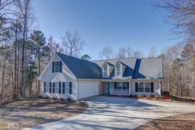 80 Manderly Way, Covington, GA 30016 - MLS#: 8504860