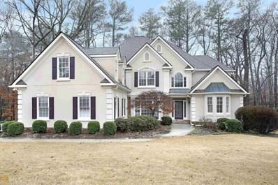 1346 Annapolis Way, Grayson, GA 30017 - #: 8504876