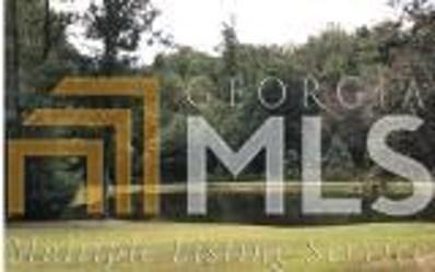 MLS: 8504897