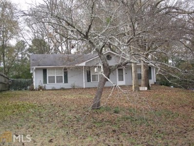 1252 Lakeview Dr, Conyers, GA 30012 - MLS#: 8505179