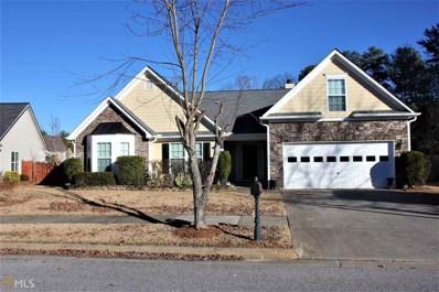811 Rock Elm Dr, Auburn, GA 30011 - #: 8505184