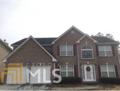 4149 Palm Dr, Snellville, GA 30039 - MLS#: 8505262