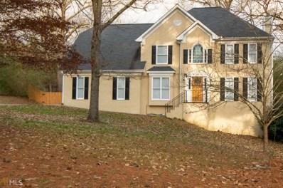 4940 Wynship Ln, Snellville, GA 30039 - MLS#: 8505418