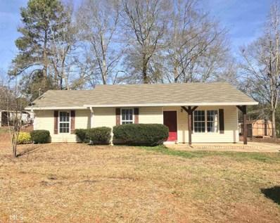 185 Grove Creek, Locust Grove, GA 30248 - #: 8505469