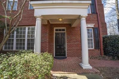 4805 Ivy Ridge Dr, Atlanta, GA 30339 - MLS#: 8505477