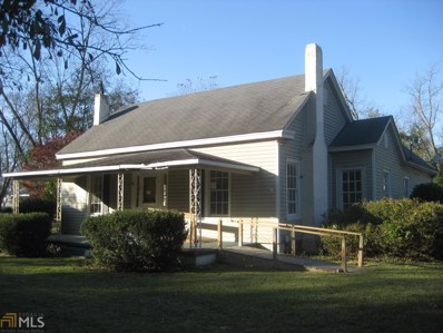 102 Garden Cir, Milner, GA 30257 - MLS#: 8505498