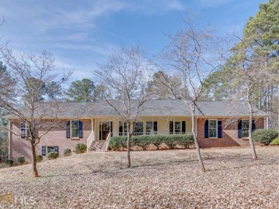 225 Country Side Dr
