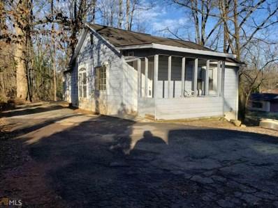 345 Level Grove, Cornelia, GA 30531 - MLS#: 8505918