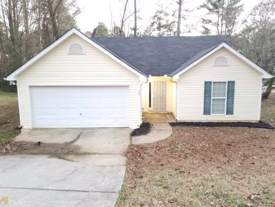 798 Brian, Forest Park, GA 30297 - MLS#: 8505926