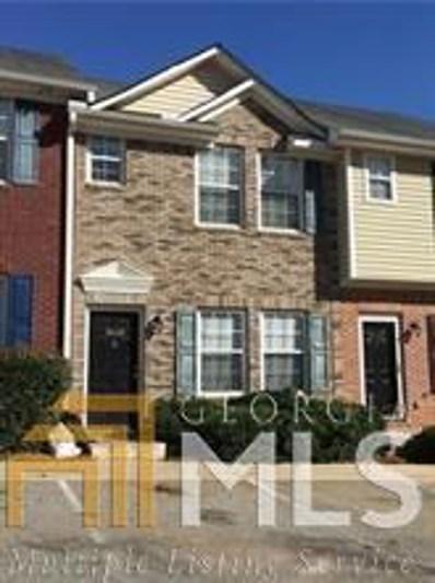 3620 Ginnis Ct, Atlanta, GA 30331 - MLS#: 8505938