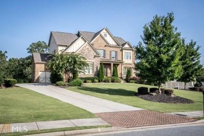 2340 Manor Creek Ct, Cumming, GA 30041 - MLS#: 8506133