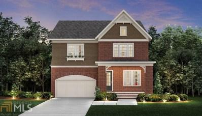 311 Owenberg Trce, Peachtree City, GA 30269 - MLS#: 8506454