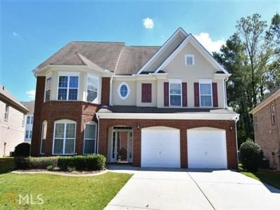 154 Winthrop St, Atlanta, GA 30331 - MLS#: 8506493