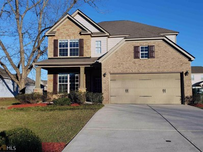 113 Shady Bank Ln, Byron, GA 31008 - MLS#: 8506604