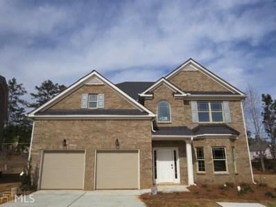 1100 Vintage Ct, Fairburn, GA 30213 - #: 8506677