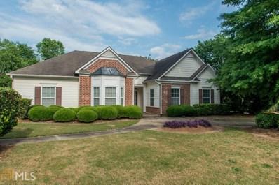103 Carnegie Way, Byron, GA 31008 - MLS#: 8506696