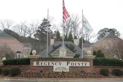 3315 Regent Pl, Atlanta, GA 30311 - #: 8506739