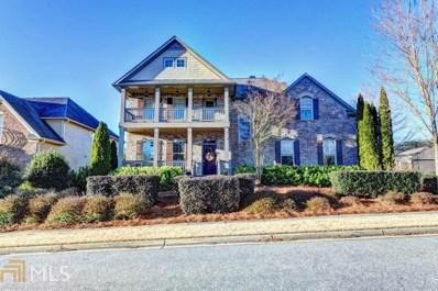 2294 Lake Cove Ct, Buford, GA 30519 - MLS#: 8506768