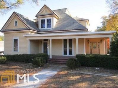 164 N McDonough St, Jonesboro, GA 30236 - MLS#: 8506917