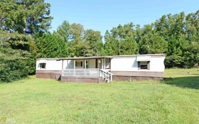 1410 Oak Ln, Acworth, GA 30102 - #: 8506929