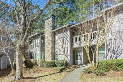 3917 Woodridge Way, Tucker, GA 30084 - MLS#: 8507072
