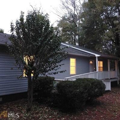 1409 N Lee St, Griffin, GA 30223 - MLS#: 8507097