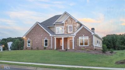 1384 Princeton Farms Dr, Bogart, GA 30622 - MLS#: 8507122