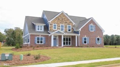 1640 Princeton Farms Dr, Bogart, GA 30622 - MLS#: 8507126