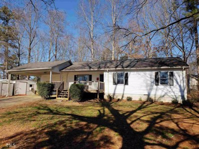 5217 Ponderosa Farm, Gainesville, GA 30507 - MLS#: 8507338