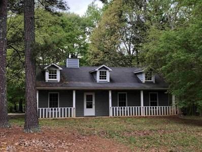 150 Woodcrest, Covington, GA 30016 - #: 8507414
