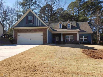 79 Azalea Lakes Ct, Dallas, GA 30157 - #: 8507469
