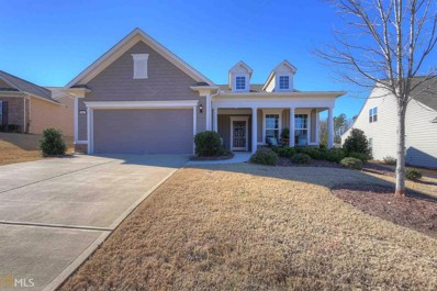 1041 Creekwood Pl, Greensboro, GA 30642 - MLS#: 8507560