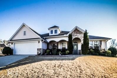 654 Pathwood, Stockbridge, GA 30281 - MLS#: 8507561