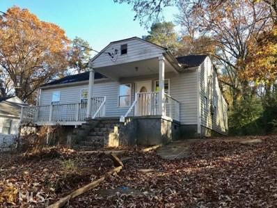 1559 Braeburn Dr, Atlanta, GA 30316 - MLS#: 8507566