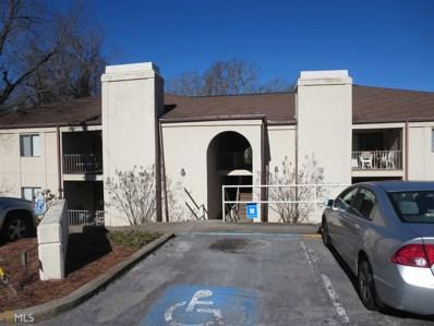 605 Candler, Gainesville, GA 30501 - #: 8507727
