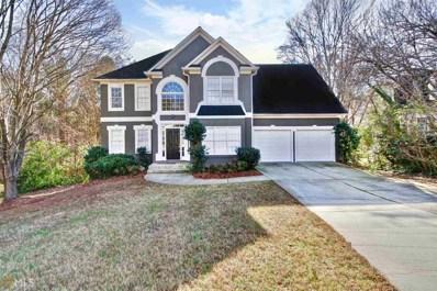 3823 Stonecroft Pl, Duluth, GA 30097 - MLS#: 8507791