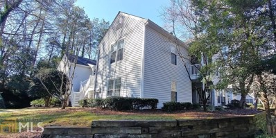 826 Cannon Run, Marietta, GA 30064 - MLS#: 8507806
