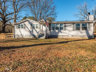 4031 N Arnold Mill, Woodstock, GA 30188 - #: 8507886