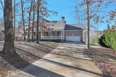 1870 Campbell Rd, Covington, GA 30014 - MLS#: 8508079