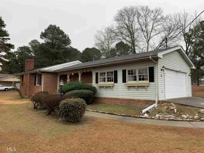 12 Simonton Rd, Lawrenceville, GA 30046 - MLS#: 8508165