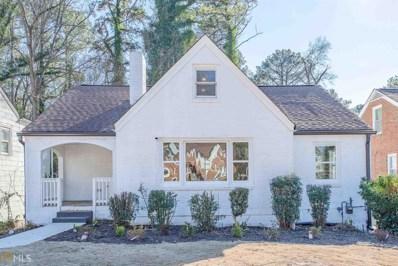 1684 Westhaven, Atlanta, GA 30311 - MLS#: 8508251