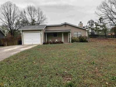 1064 Greendale Ln, Jonesboro, GA 30238 - MLS#: 8508306